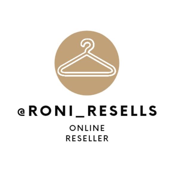 roni_resells